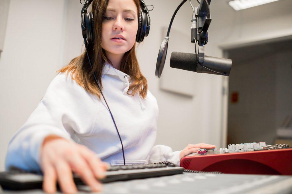 radiokanavat